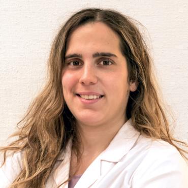 Andreia Alves