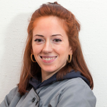 Andreia Rodrigues