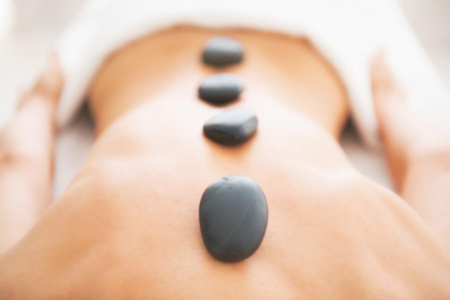 massagem_terapeutica.jpg