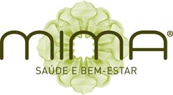 mima_logo-1.jpeg