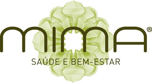 mima_logo_retina-1.jpeg