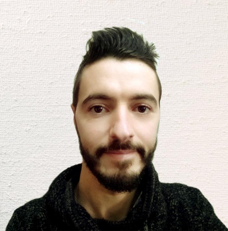 marcelo_oliveira