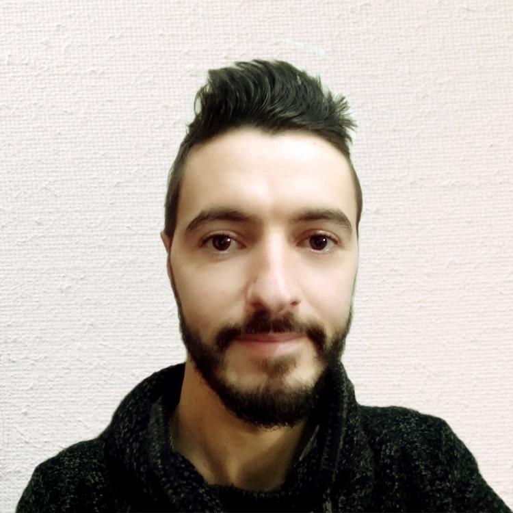 marcelo_oliveira.jpg