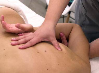 massagem_2
