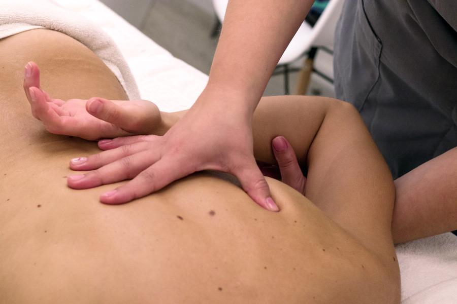 massagem_2.jpg