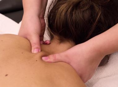 massagem_5
