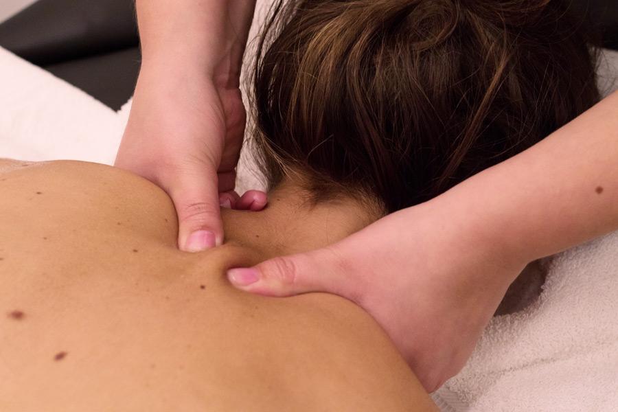 massagem_5.jpg