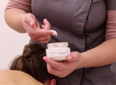 massagem_localizada_1